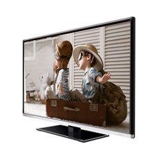 Televisor-LED-Full-HD-Smart-TV-40---TCL-1-4084
