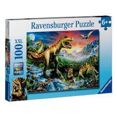 Rompe-cabezas-de-dinosaurios-Ravensburger-Rompe-cabezas-de-100-piezas-sobre-los-dinosaurios-Ravensburger-1-105