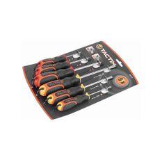 Set-de-Desarmadores-Imantados-6-Piezas-Tactix-1-4132