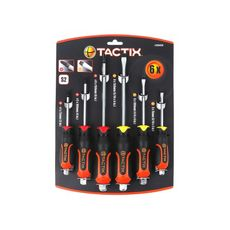 Set-de-Desarmadores-Go-Through-6-Piezas-Tactix-1-4130