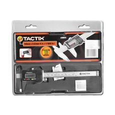 Calibrador-Digital-Tactix-1-4134