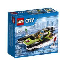 Lego-City-Bote-de-Carreras-1-4176