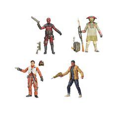 Figuras-Serie-Negra-6-pulgadas-Star-Wars-Episodio-7-Hasbro-1-3647