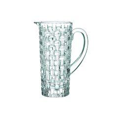 Jarra-de-Cristal-Bossa-Nova-1100-ml-Nachtmann-1-4404