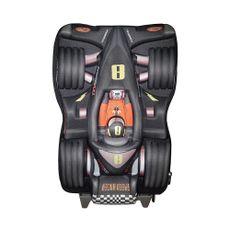 Mochila-dura-con-ruedas-diseño-de-auto-color-negro-1-4436