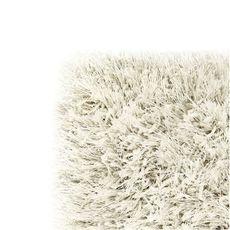 Alfombra-blanco-liso-Sapphire-Shaggy-Balta-1-4484
