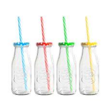Set-de-Botella-con-tapa-y-bombilla-8pz-Royal-Leerdam-1-4710