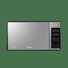 Microondas-40-litros-con-parrilla-color-negro-Samsung-MG402MADXBB--1-2050