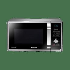 Microonda-28-litros-con-parrilla-color-plata-Samsung-MG28F303-1-2048