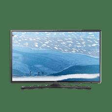 Televisor-plano-50--4k-Smart-Tv-Samsung-50KU6000--1-3589