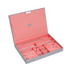 Organizador-Dove-Gris-Coral-Stackers-1-4769