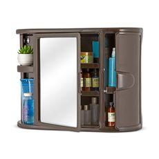 Gabinete-para-Baño-color-wengue-con-espejo-Rimax-1-5025