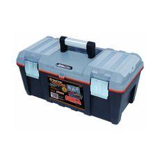 Caja-de-herramientas-de-plastico-de-grado-medio-21---Tactix-1-5050