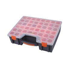 Organizador-de-herramientas-de-16---Tactix-1-5045