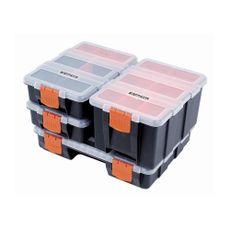 Conjunto-de-organizador-de-plastico-4-en-1-Tactix-1-5046