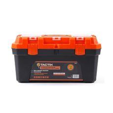 Caja-de-herramientas-de-plastico-grande-22-1-2---naranja-Tactix-1-5048