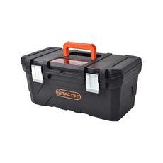 Caja-de-herramientas-de-plastico-20---Tactix-1-5051