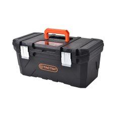 Caja-de-herramientas-promocion-23---Tactix-1-5052