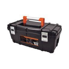Caja-de-herramientas-promocion-24---Tactix-1-5053