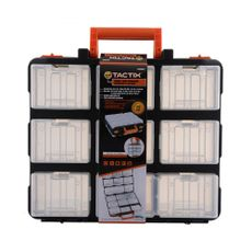 Caja-de-herramienta-organizadora-13---Tactix-1-5056