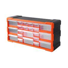 Caja-de-herramientas-de-plastico-22-cajas-Tactix-1-5057
