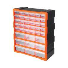 Gabinete-de-almacenamiento-de-39-gavetas-Tactix-1-5058