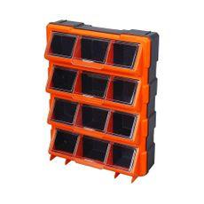 Compartimiento-contenedor-de-almacenamiento-con-cubierta-clara-Tactix-1-5059