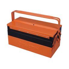 Caja-de-herramientas-de-acero-de-3-capas-18---Tactix-1-5061