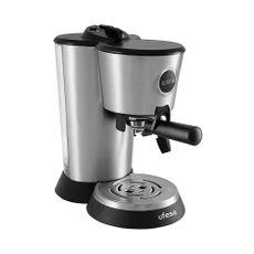 Cafetera-expresso-OPTIMA-CE7151-Ufesa-1-5068