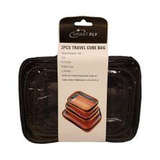 Bolso-de-cubo-de-viaje-de-3-piezas--Bolso-de-cubo-de-viaje-de-3-piezas-1-5072