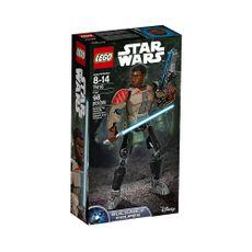 Finn-Star-Wars-el-despertar-de-la-fuerza-Lego-1-5082