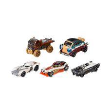 Pack-de-Autos-personificados-5pz-Star-Wars-VII--Pack-de-Autos-personificados-5pz-Star-Wars-VII-1-5079