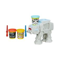 Conjunto-Play-Doh-Star-Wars-AT-AT-B5536-Hasbro-1-5084