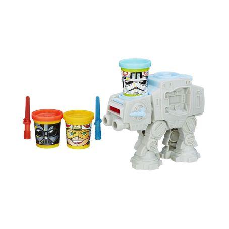 Conjunto-Play-Doh-Star-Wars-AT-AT-B5536-Hasbro-1-5084