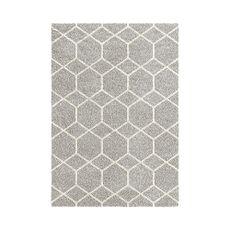 Alfombra-DECORA---Conga-120-x-170cm-color-gris-claro-diseño-geometrico-Balta-1-5121