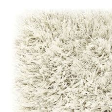 Alfombra-Sapphire-Shaggy-blanco-120x170-cm-Balta-1-5282