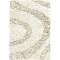 Afombra-Sapphire-Shaggy-beige-ondas-200x290-cm-Balta-1-5293