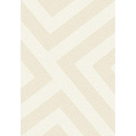 Alfombra-Noblesse-Cosy-flechas-beige-160x230-cm-Balta-1-5299
