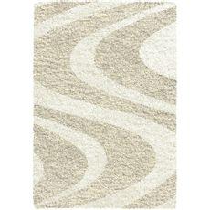 Afombra-Sapphire-Shaggy-beige-curvas-200x290-cm-Balta-1-5303