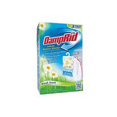 Absorbedor-de-humedad-colgante-fragancia-fresca-DampRid--Absorbedor-de-humedad-colgante-fragancia-fresca-DampRid-1-5345