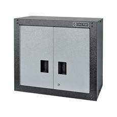 Gabinete-para-herramientas-2-puertas-Tactix-1-5344