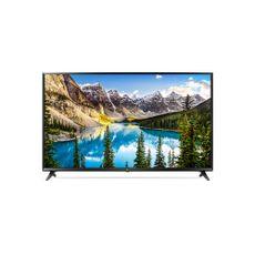 Televisor-Smart-UHD-4K-de-49--webOS-35-LG-1-5341
