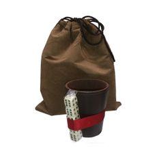 Juego-de-dados-con-vasos-y-bolso-1-5393