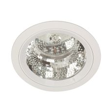 Lampara-de-techo-2-luces-25w-blanco-1-5413
