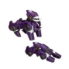 Transformers-Robots-Underbite-Figure-Hasbro-Surtido-1-5460