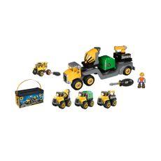 Operador-Junior-Combo-Hauser-4-en-1-ToyState-1-5482