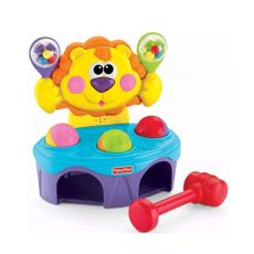 Leon-Musical-Fisher-Price--Leon-Musical-Fisher-Price-1-5501