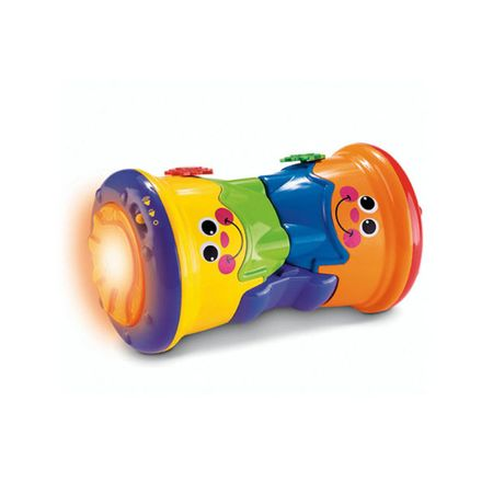 340986278 Tambores para bebé Fisher Price - multicenter