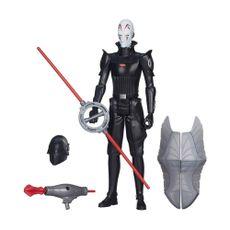 Inquisidor-de-Star-Wars-Hero-Series-Mission-Hasbro-1-5459