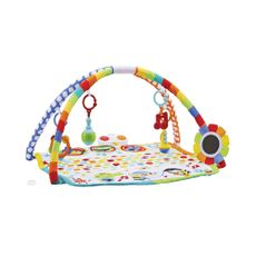 Gimnasio-Musical-para-bebe-Fisher-Price-1-5476